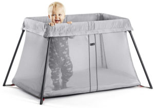 travel-cot-light-from-babybjorn-for-babies-and-children-aged-0-3-years-470x329